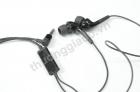 Tai nghe Dell Streak mini 5 ORIGINAL HEADSET