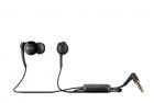 Tai nghe Sony MH-EX300AP Headset, Tai nghe kèm theo máy Sony Xperia Z, L36h, L36i