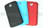 Vỏ ốp lưng cho Lenovo A690 (Nhiều màu sắc)