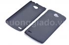 Vỏ ốp lưng Lenovo S920 Hard Case