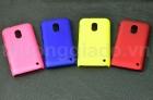 Vỏ ốp lưng Nokia Lumia 620 (Loại thường, nhiều màu sắc)