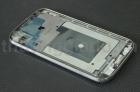 Vỏ Samsung Galaxy S4, S IV, i9500 Hàng Chính Hãng ORIGINAL HOUSING