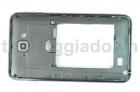 Xương và vành viền Samsung Galaxy Note N7000 Hàng chính hãng