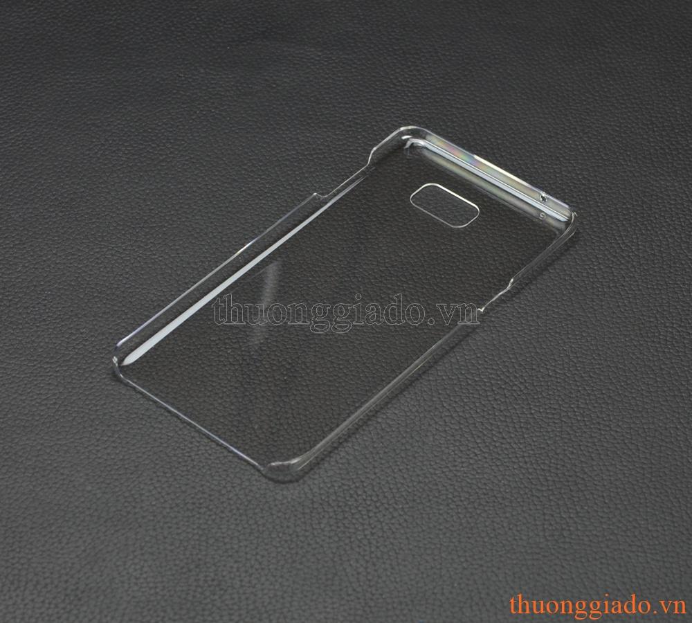 P Lng Samsung Galaxy C9 Pro Nha Cng Trong Sut C900