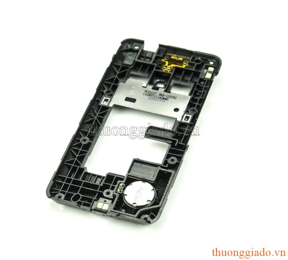 Thay xương lưng Microsoft Lumia 530 (gồm loa chuông+kính camera)