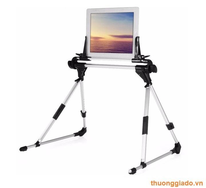 Giá đỡ iPad Stand 201 cho máy tính bảng