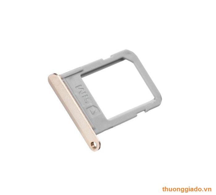 Khay sim Samsung Galaxy S6 Edge Plus G928 Sim Tray