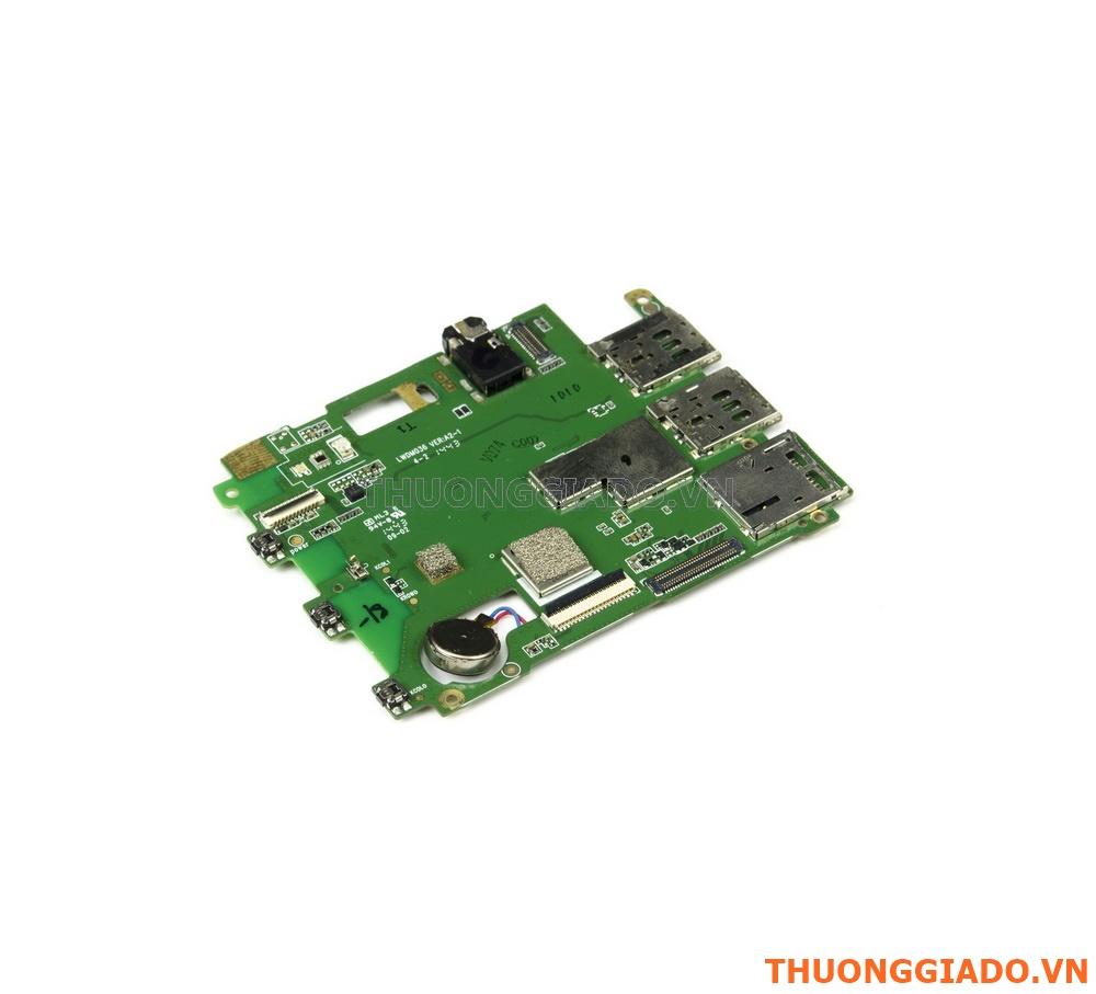 Bán main HTC Desire 816G (Bản 2 sim), Main chính hãng, nguyên bản chưa sửa chữa