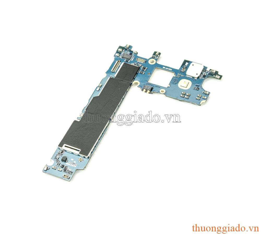 Bán main Samsung Galaxy. A5 (2016)/ Samsung A510F chính hãng, chưa sửa chữa