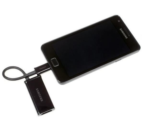 HDMI,MHL Adapter Samsung i9100,N7000,L36h,i9250,E120,Z710 ,One X,Honami,LU6200,F160L,L36h