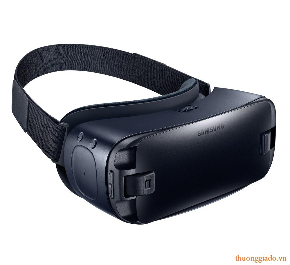 Kính thực tế ảo Samsung Gear VR2 (2016),Note7,Note 5,G935,G930,s6 edge plus,g950,g955