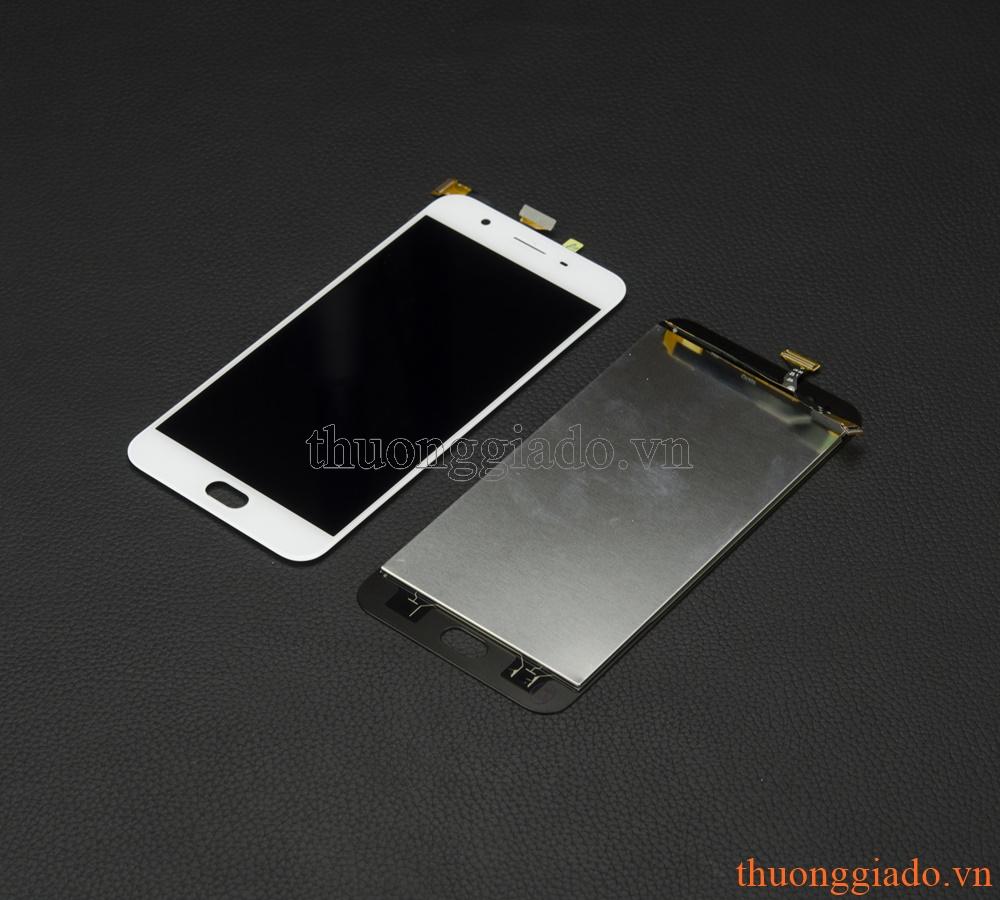 Thay màn hình nguyên bộ OPPO F1s, OPPO A59 (liền khối, nguyên khối, full bộ)