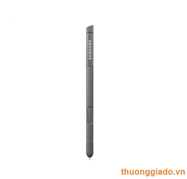 """Bút S Pen cho Samsung Galaxy Tab A 8.0"""" - Samsung P355, Tab A 9.7"""" P555, P585"""