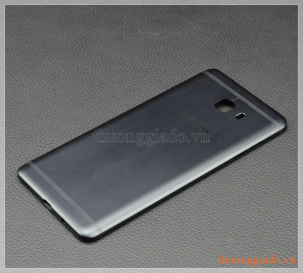 Thay V Samsung Galaxy C9 Mu En Hng Zin Tho My C900