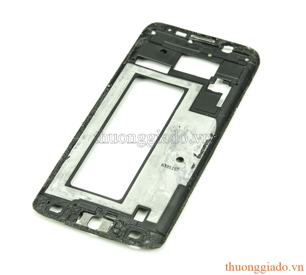 Viền Bracket Samsung Galaxy S6 Edge / G925f (phần sau lưng LCD)