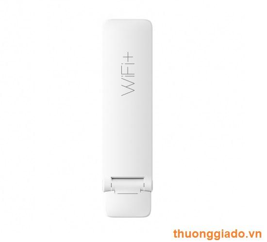 Xiaomi Wifi+ thế hệ 2 (Mi Repeater 2),