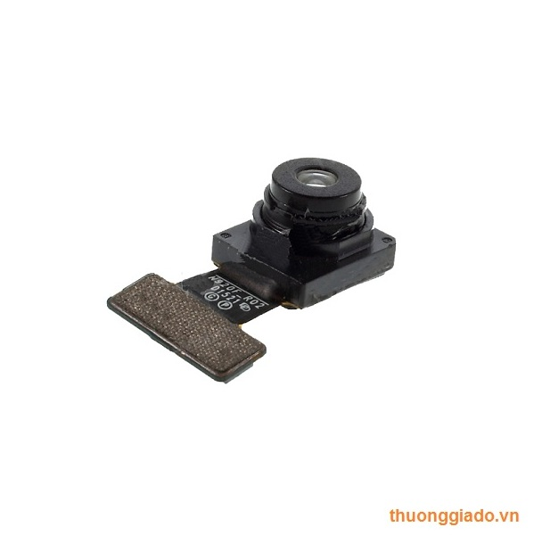Thay thế camera trước cho Samsung Galaxy Note 5 N920_S6 Edge Plus G928