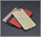 Ốp lưng nhựa cứng OPPO F3 Plus/ OPPO R9s Plus - Hard Case