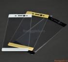Miếng dán kính cường lực full màn hình Sony Xperia  XA Ultra (6.0 inch)