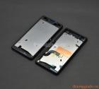 Thay vành viền Benzel Sony Xperia M5 màu đen