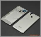 Thay vỏ (nắp lưng) Asus Zenfone 3 Zoom (ZE553KL) chính hãng