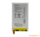 Thay pin Sony Xperia E4 E2105 Original Battery