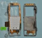 Thay thế bo cáp màn hình Nokia 9300i flex cable