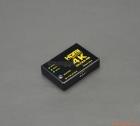HDMI Switchers (3 cổng HDMI vào-1 cổng ra), hỗ trợ 4K