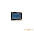 Thay loa nghe nhạc (loa chuông) Sony Xperia Z3 L55 D6603 chính hãng