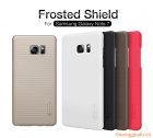 Ốp lưng sần NillKin Samsung Galaxy Note7, Note 7, N930 Super Frosted Shield