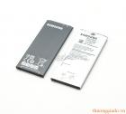 Thay pin Samsung Galaxy. A3 (2016), Samsung A310 (2300mAh) chính hãng