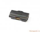 Bao Da Đeo Thắt Lưng cho Nokia 6700, 6700c, 6700 Gold