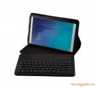 "Bao da kèm bàn phím bluetooth Samsung Galaxy Tab E 9.6"" T560_Bluetooth Keyboard"