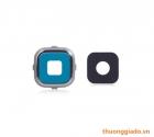 Thay kính camera sau Samsung Galaxy Alpha/ G850