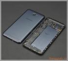 Thay vỏ Samsung Galaxy. J7 Prime G610 màu xám đen