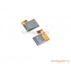 Thay cáp ổ sim LG G3 Stylus/ D690L