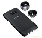 Bộ Lens chụp ảnh cho Samsung Galaxy S7 Edge G935 Lens Cover ET-CG935DBEGCN Chính Hãng