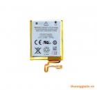 Thay pin iPod Nano Gen 7, iPod Nano 7 Original Battery