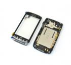 Bộ Vỏ BlackBerry 9860 (Gồm cả cảm ứng) Original Housing