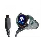 Sạc trên xe hơi cho HTC One X, One V, EVO 3D,Z710, Z715Sensation, Sensation XL,A9191, HD7