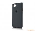Ốp lưng Blackberry KEYone chính hãng_Dual Layer shell