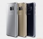 Ốp lưng Samsung Galaxy S7 Edge NG935 Clear Cover Chính Hãng