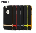 Ốp lưng iPhone  6 Plus / iPhone  6s Plus (ROCK Royce Series Protection Case)