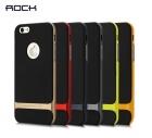 Ốp lưng iPhone  6 Plus / iPhone  6s Plus (ROCK Royce Series Protection Case)