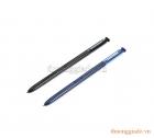 Bút S Pen Samsung Galaxy Note 8/ N950 chính hãng