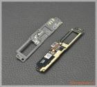 Thay chân sạc+míc nghe gọi HTC One E9 plus & HTC One E9