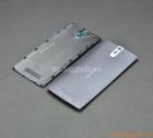 Nắp lưng (nắp đậy pin) OPPO Find 5 x909 màu xám đen, hàng zin tháo máy