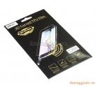 Miếng dán full Samsung Galaxy Note 8/ N950 (hiệu Vmax, kèm dán lưng)