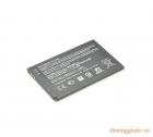 Pin Microsoft Lumia 430 (BN-06), 1500mAh Original Battery