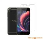 Miếng dán kính cường lực cho HTC Desire 10 Pro Tempered Glass